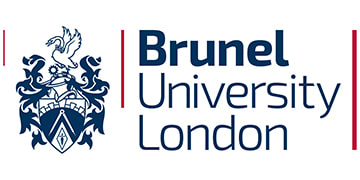 brunel-uni-logo_2